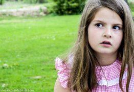 LOS 5 ERRORES DE LAS TIENDAS DE MODA INFANTIL Y PAULA BY EVA CASTRO